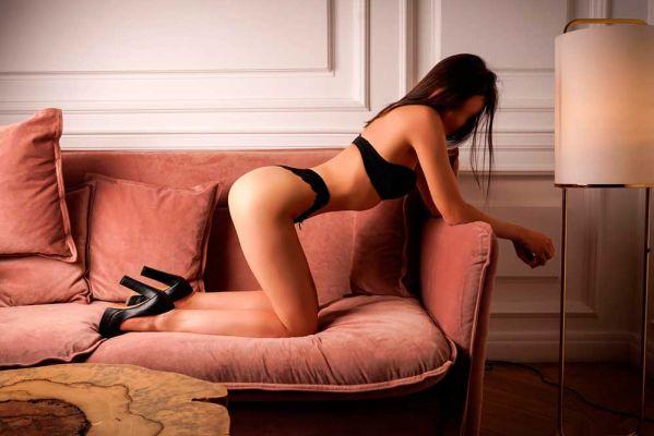 вызвать девушку для секса (Анжела Горки, рост: 168, вес: 58)
