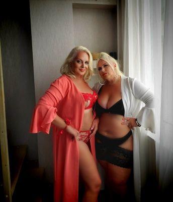 секси студентка Лиза и Женя , от 10000 руб. в час, круглосуточно