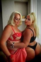 анальная проститутка Лиза и Женя , 39 лет