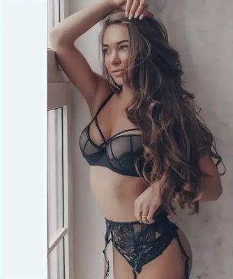 молодая проститутка Арина , фото