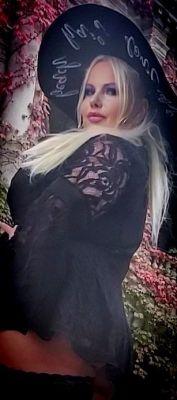 Селена Влади , рост: 160, вес: 85 - элитный секс 24 7