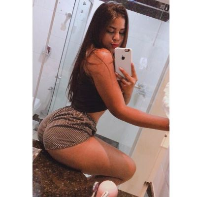 Проверенная проститутка ВИКА, рост: 165, вес: 49