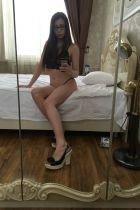толстая проститутка Крис , рост: 170, вес: 51