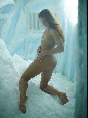 интим-услуги (Алёна, 28)