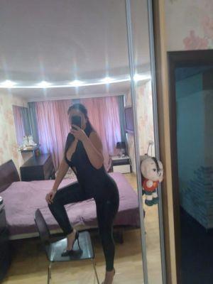 проверенная проститутка АННЕТА, 25 лет