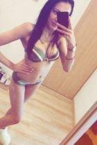 бюджетная проститутка София, рост: 175, вес: 60