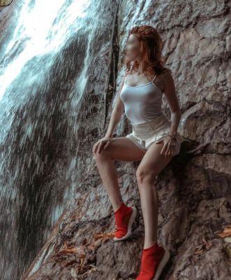 Лина реал — эротический массаж лингама от 10000 руб. в час