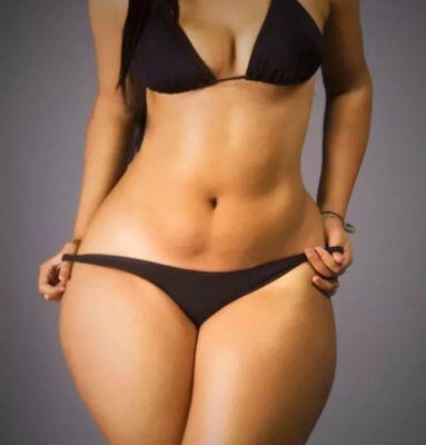 BDSM госпожа ЕВА МБР ВКЛЮЧЁН!!!, рост: 174, вес: 65, закажите онлайн