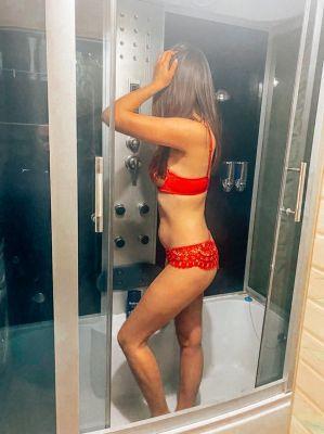 фигуристая проститутка Анечка, 8 928 853-58-15, конфиденциально