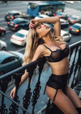 проверенная проститутка ❤❤❤Анжелика❤❤❤, от 5000 руб. в час