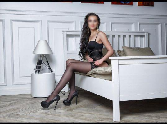 толстая проститутка КАТЯ ОГОНЕК, рост: 175, вес: 58
