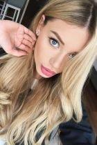 Виктория , 21 лет: БДСМ, страпон, прочие секс-услуги