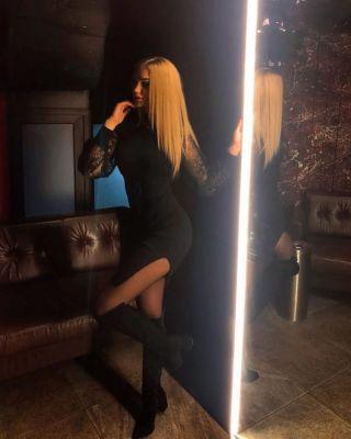Знакомства в Сочи — СЛАВА, 23 лет