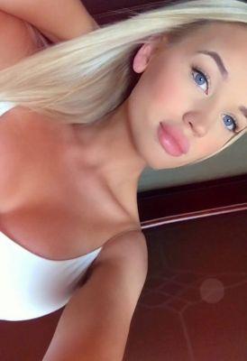 проститутка узбечка Анжелика, 23 лет