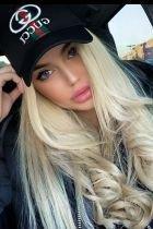 проститутка СЛАВА, секс за деньги в Сочи