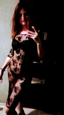 Модница — анал с толстой шлюхой в Сочи