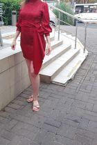 фотка Модница