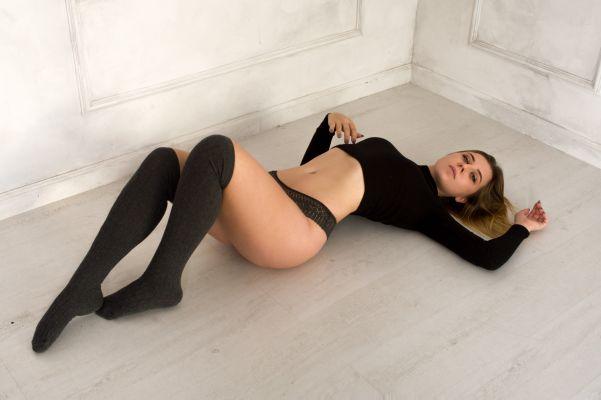 девушка массажистка Алиса, от 10000 руб. в час