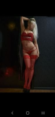 Снежанна (28 лет) – девушка для массажа ( Сочи, Любой)