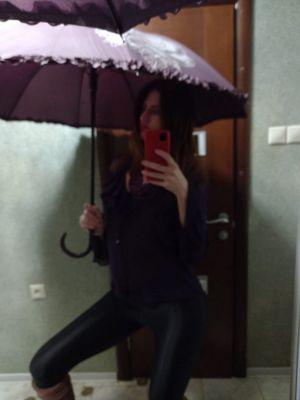 индивидуалка и проститутка Яночка, фото и отзывы