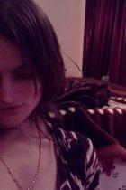 Иванна, 27, Сочи, Центральный