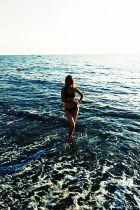 Иванна — анкета девушки и фото