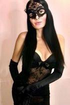 Страпон проститутка Лика, 32 лет