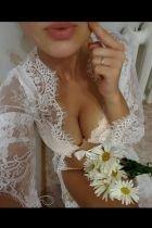 Украинская шлюха Сладкая кошечка. , рост: 165, вес: 50