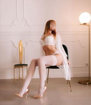 секс модель Юля 6000 Анал Адлер — подробные фото