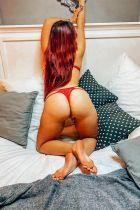 опытная индивидуалка и проститутка Карина, Сочи