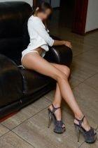 ЮЛЯ MASSAGE — проститутка с большой грудью, от 5000 руб. в час