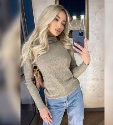 Шлюха за деньги (22 лет) работает в Сочи (Центральный)