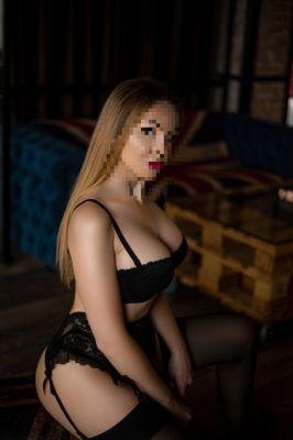 Виктория , рост: 170, вес: 57 — госпожа БДСМ, закажите онлайн