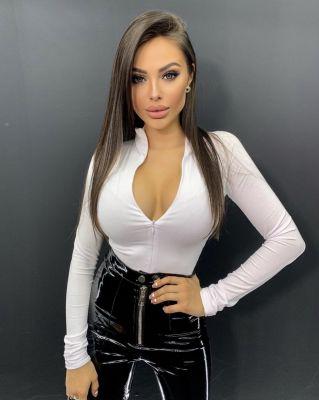 вызов проститутки в Сочи (Анастасия, от 0 руб. в час)