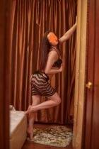 индивидуалка и проститутка Ульяна, фото и отзывы