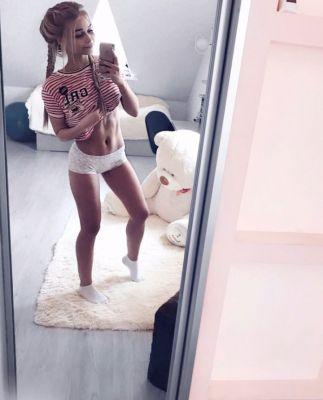 Анкета шлюхи (21 лет), секс в Сочи (Адлер)