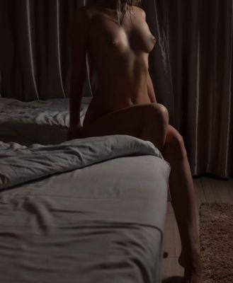 секси студентка Анастасия , от 5000 руб. в час, круглосуточно