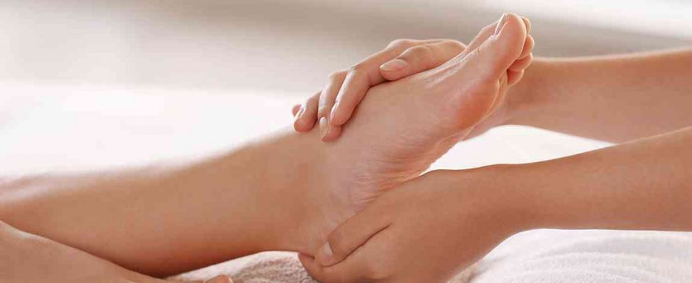Anna#Massage (инди), фото шлюхи