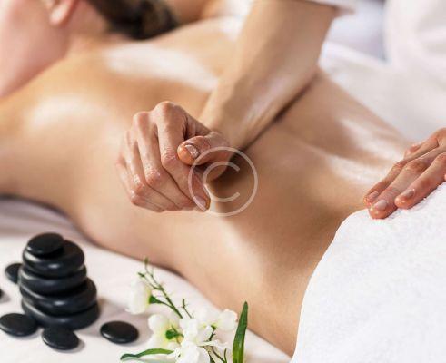 Инди Anna#Massage (г. Сочи, Олимпийский парк), (0 лет)