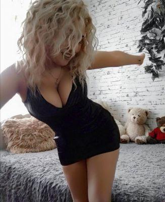 Софа Адлер — классический массаж от Сочинская проститутки - 5000 руб. в час