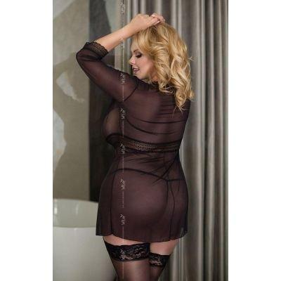 VIP проститутка Ксюша Адлер, рост: 165, вес: 69