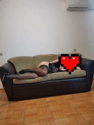 проститутка узбечка Лика+МБР, 27 лет
