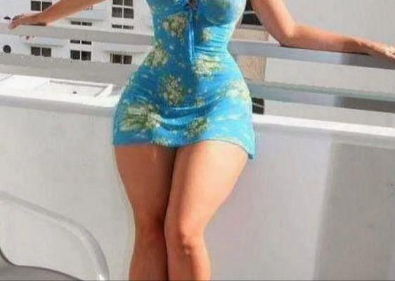 Елизавета  — проститутка для девушек от 5000 руб. в час