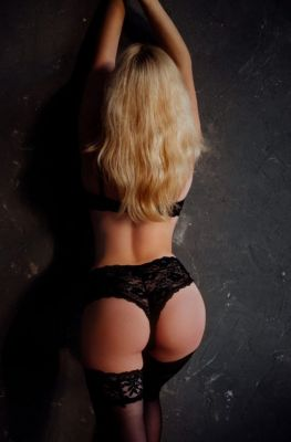 ❤️❤️❤️Вика Адлер❤️❤️❤️, рост: 170, вес: 60 — проститутка с аналом