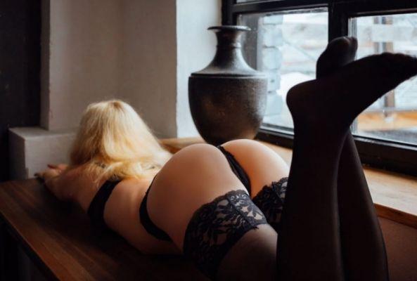 Анкета проститутки: ❤️❤️❤️Вика Адлер❤️❤️❤️, 25 лет, г. Сочи (Адлер)