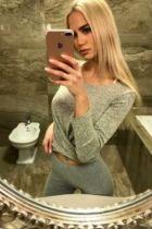 Проверенная проститутка ❤️❤️❤️Вика Адлер❤️❤️❤️, рост: 170, вес: 60