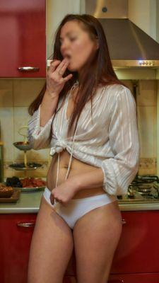 Заказать секс от 5000 руб. в час, 8 988 186-28-84 (Катя, 27 лет)