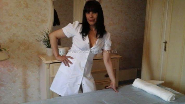 проверенная проститутка Камилла, от 3000 руб. в час