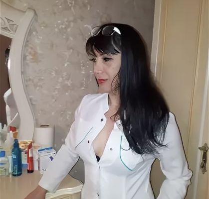 Камилла — экспресс-знакомство для секса от 3000 руб. в час, 24 7