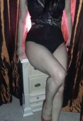 Элитная индивидуалка Камилла, 39 лет, работает круглосуточно
